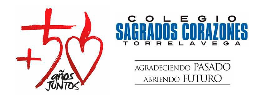 ColegioSSCC50Aniversario