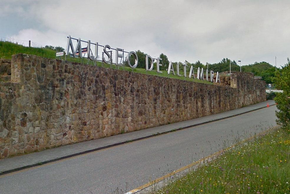MuseoAltarmiraEntrada