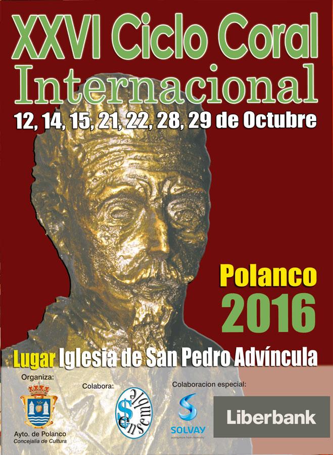 PolancoCicloCoral2016