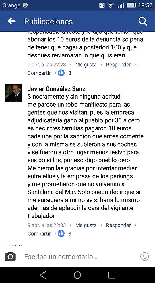 SantillanafacebookPRC