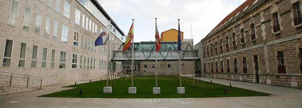 TribunalSuperiorJusticiaCantabria