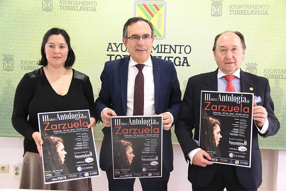 ViaderoAntologiaZarzuela201