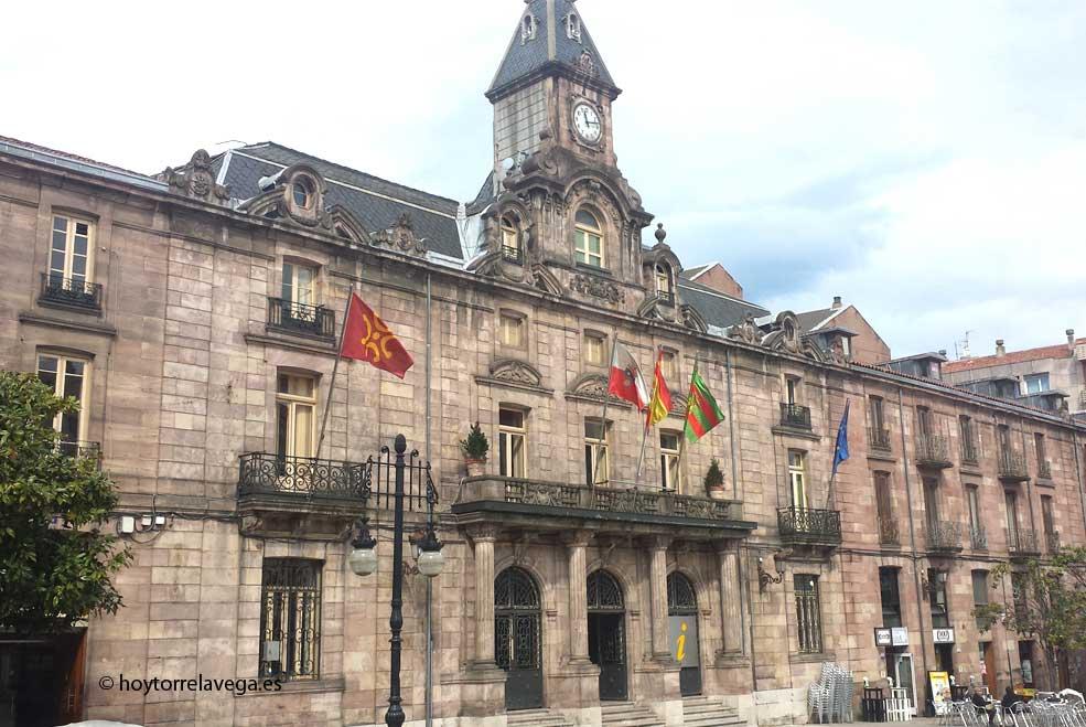 AyuntamientoTorre12