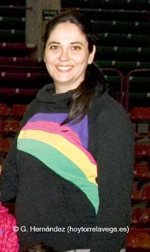MariaPardo