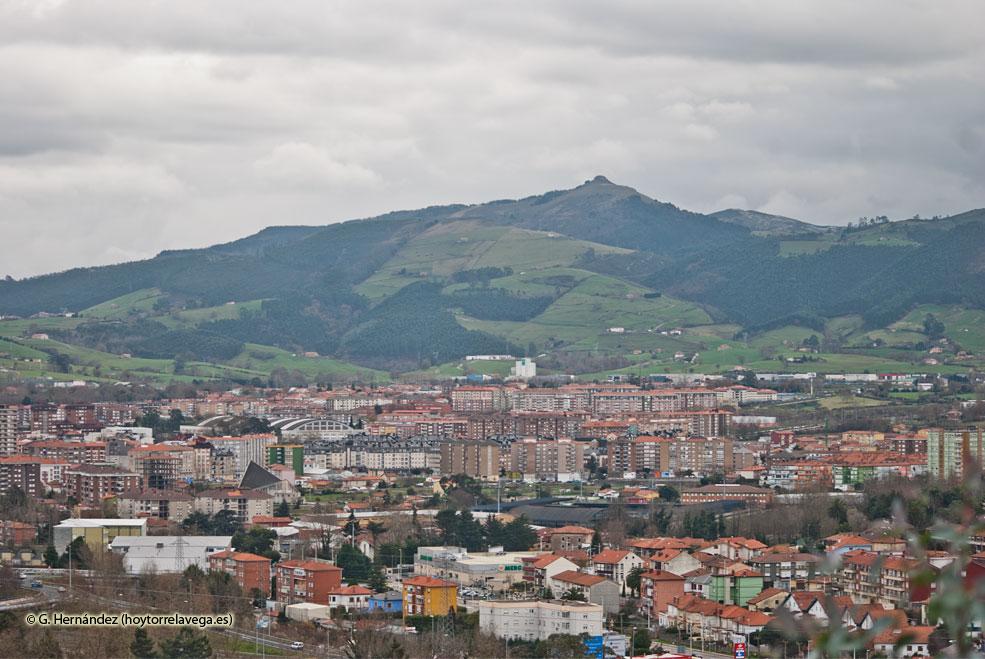 TorrelavegaGenerica15Sierrallana