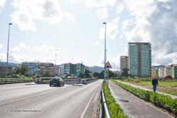Adjudicado el proyecto de mejora de la intersección en la zona de Mies de Vega en 94.294 euros