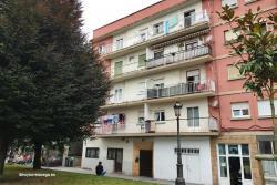 Condenada a 14 años y 9 meses de prisión la mujer que asesinó a su cuñada en el Barrio Covadonga