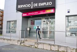 El EMCAN prolongará hasta el 30 de septiembre la renovación automática de las demandas de empleo