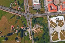La CROTU desbloquea urbanísticamente el proyecto de la piscina olímpica