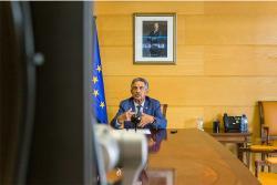 Cantabria permite desde el lunes la apertura de guarderías y los pubs al 50% de aforo