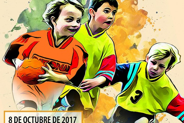 BalonmanoCalle2017